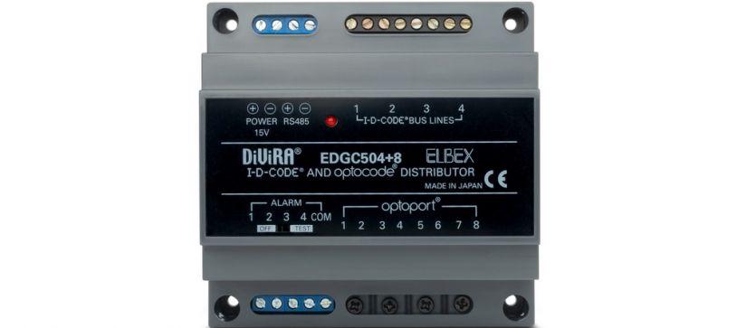 EDGC504
